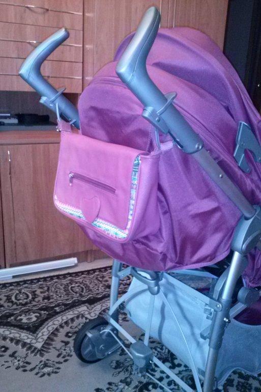 Happy Baby Nikole New -наша красавица!!!
