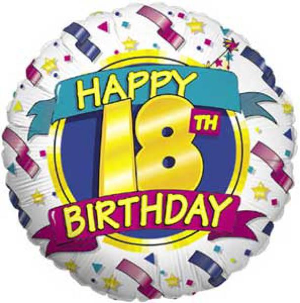 Поздравления с днем рождения девочке на 2 года картинки для детей