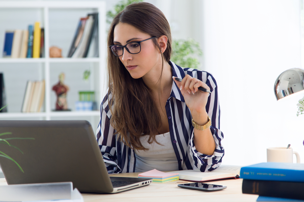 working of women Find data on selected characteristics for working women on the occupational topics below data on these topics may include information on earnings, women employed, educational level and projections.