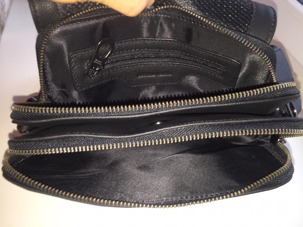 Мужские сумки Bottega Veneta - кожаные сумки мужские