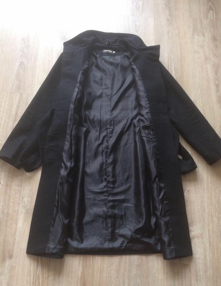 Пальто новое Avalon
