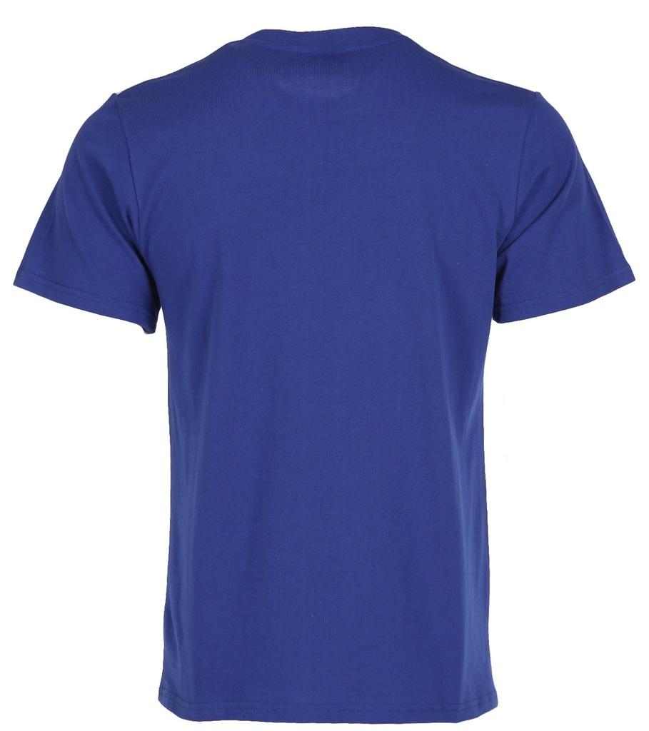 Новая мужская футболка Alfa, 54 размер