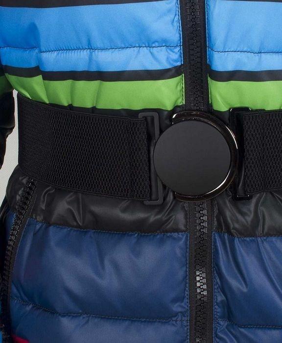 Пальто демисезонное Sooyt, 46-48 размер