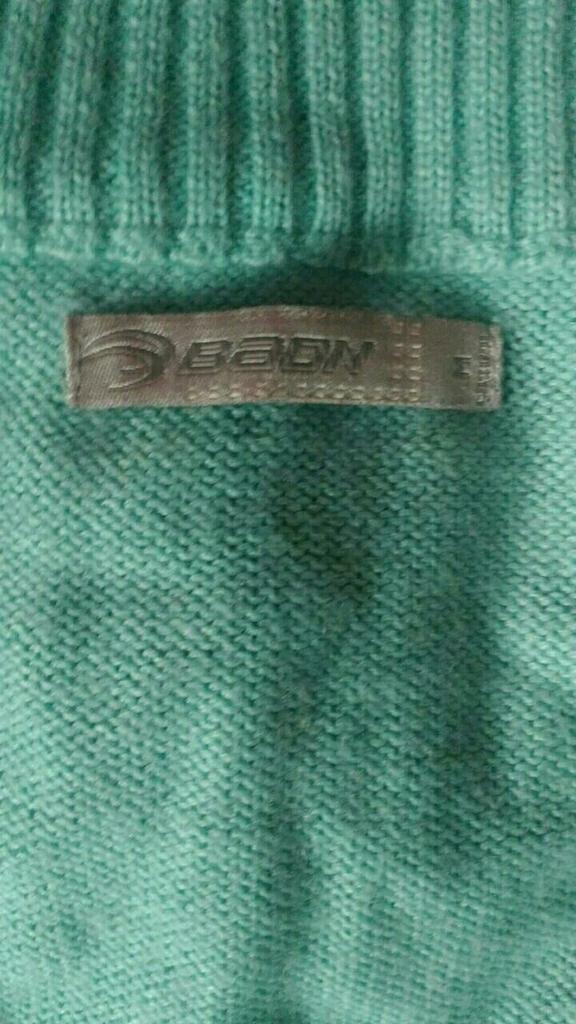 Пуловер Baon, р.М