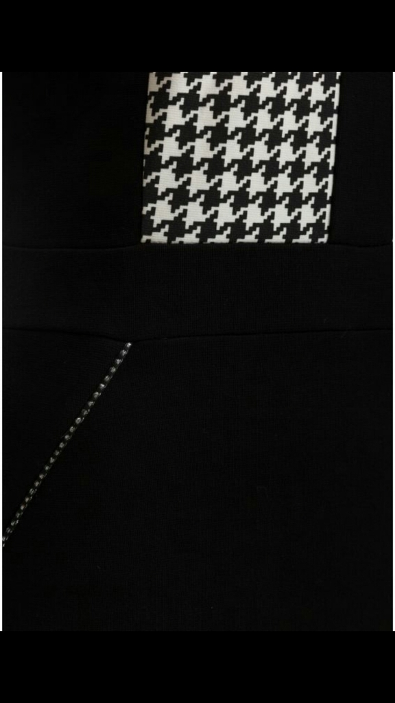 Новое платье, нем.р.42