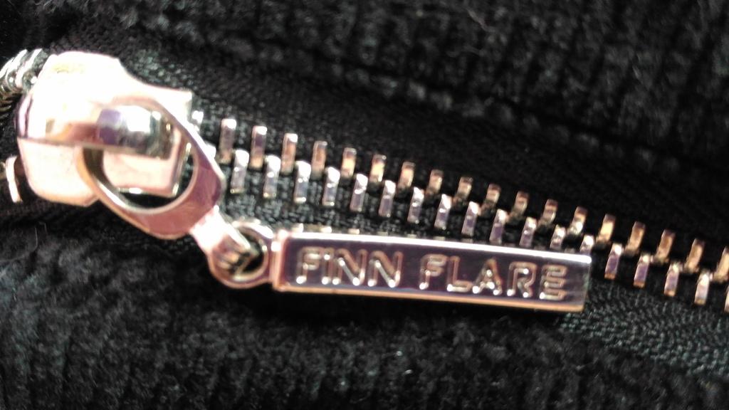 Мини сумочка Finn Flare