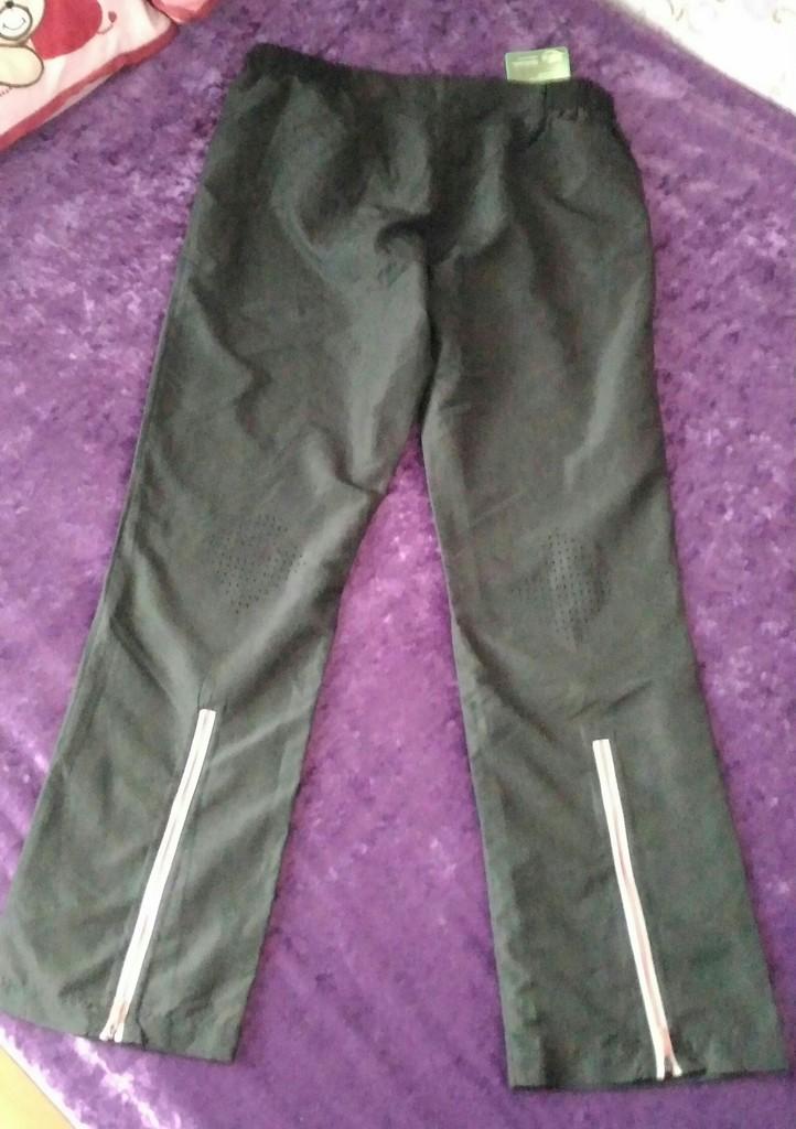 Спортивные брюки Tchibo, нем.р.40
