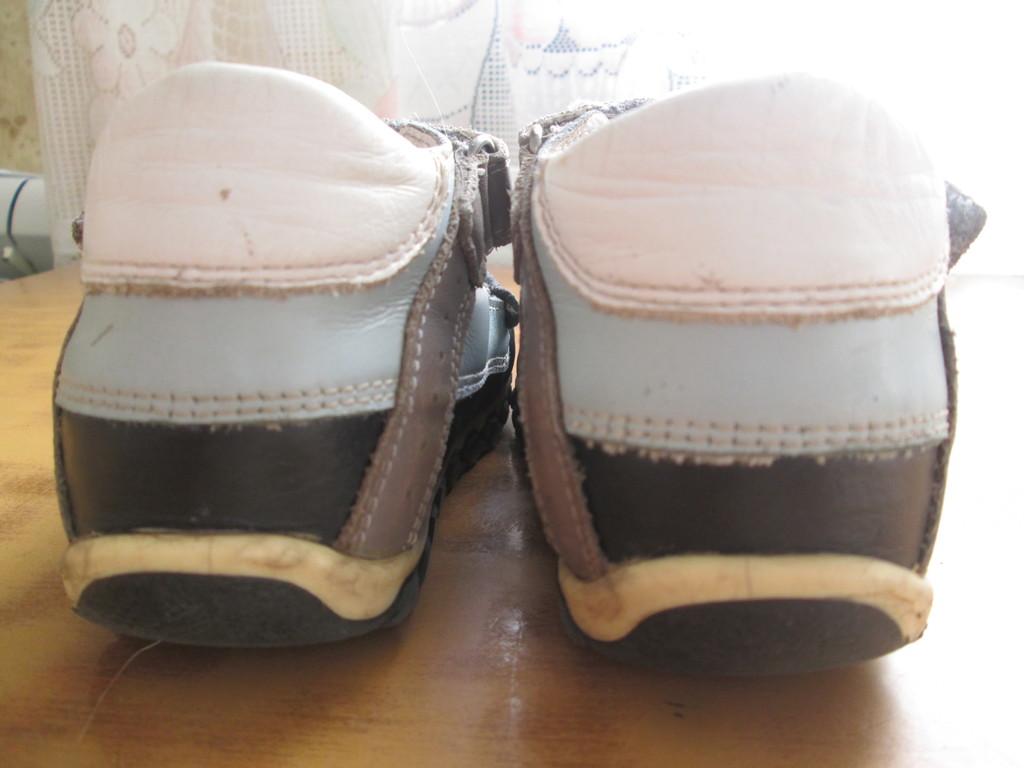 Обувь со скидкой в интернет магазине рандеву