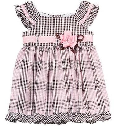 Платье Rare Editions (США)