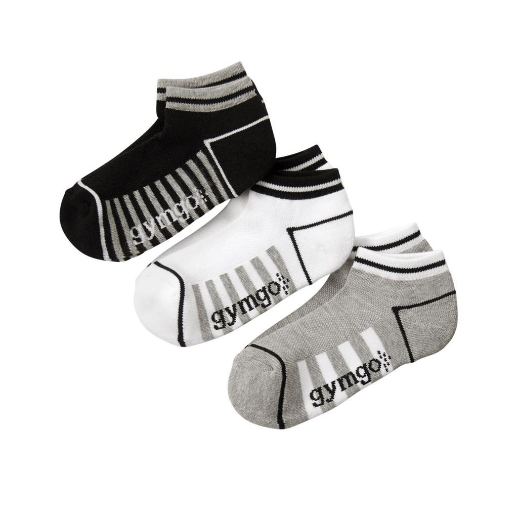 Комплект носочков Gymboree (США)