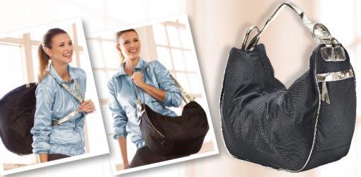 27443 сумка-рюкзак фитнес-леди цена рюкзаки mystery ranch и kifaru