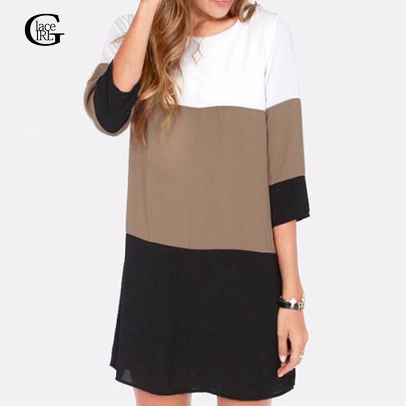 Стильное легкое платье... р.42-44