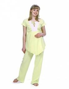 Пижама новая для беременных Есть несколько