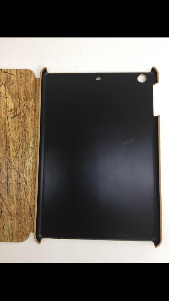 Чехол iPad mini/mini2