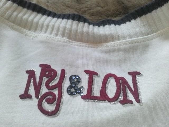 Monnalisa ny&lon НОВЫЕ брючки 10 лет