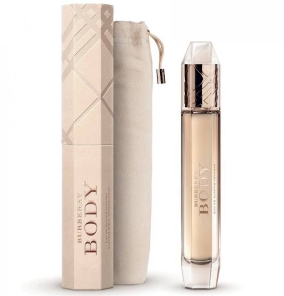 Burberry Body 60 ml