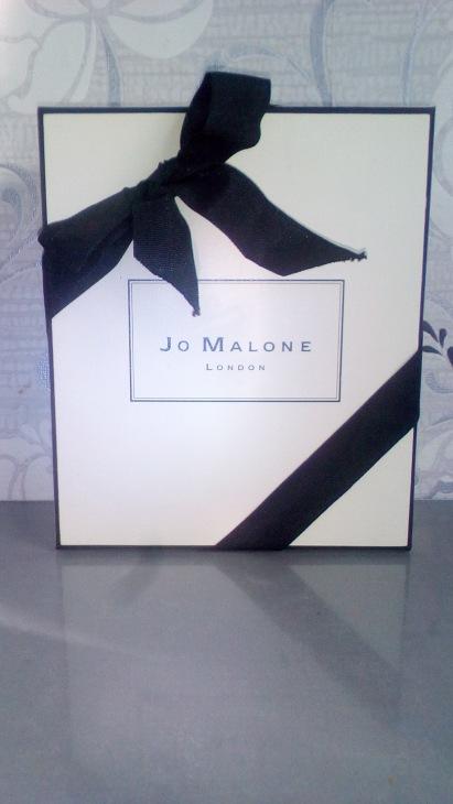 Набор Jo Malone 100 ml + 30 ml