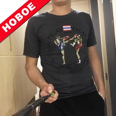 "Футболка ""Kobo"" Тайланд, новая, привозная"