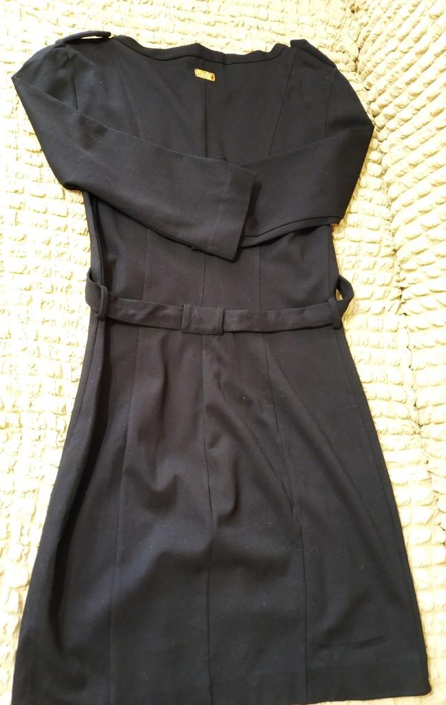 Платье John Richmond размер 44