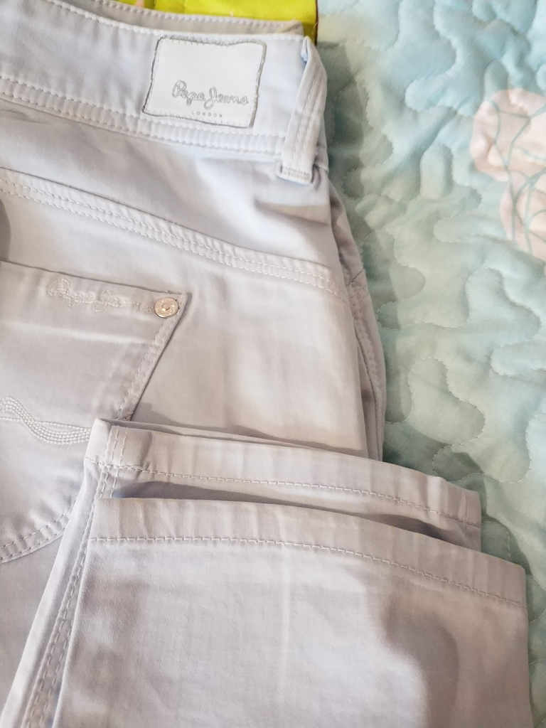 Pepe Jeans размер 28*32