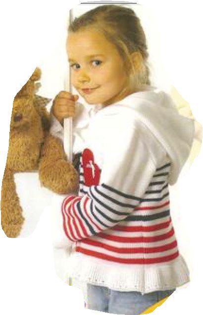Продам  польскую тунику для девочки