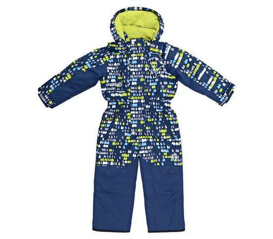 Детская одежда крокид Самара