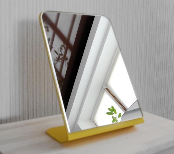 Настольное зеркало OPTIC