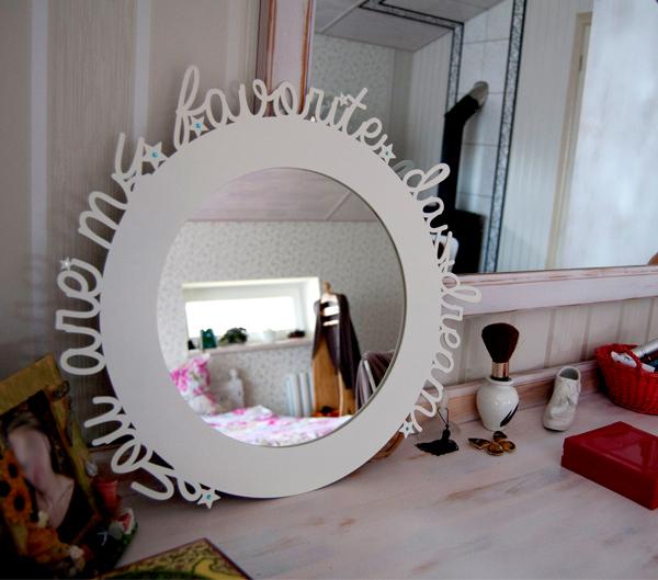 Зеркало DAYDREAM СКИДКА 50%!