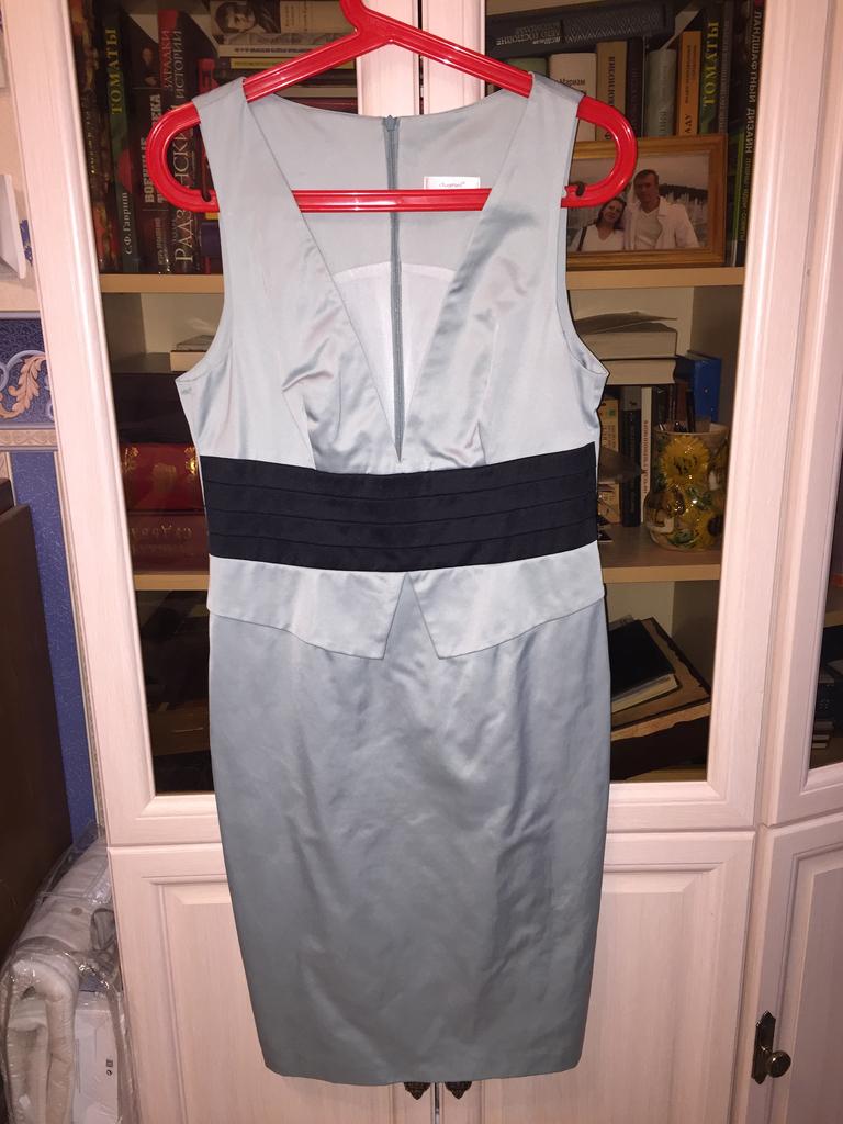 платье Charuel-46-1000₽