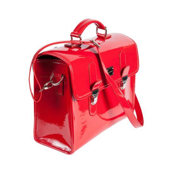 Портфель Dolce&Gabbana