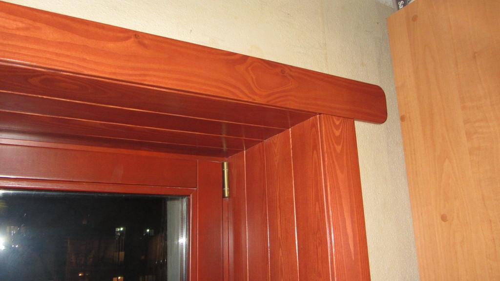 Продаю утепление балконов, откосы, обшивка вагонкой и др в б.