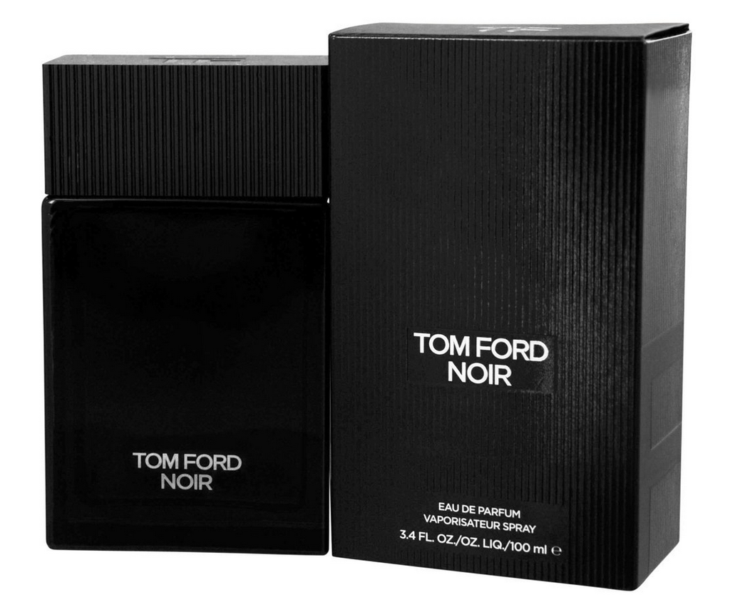 Tom Ford Noir 100 ml Новый