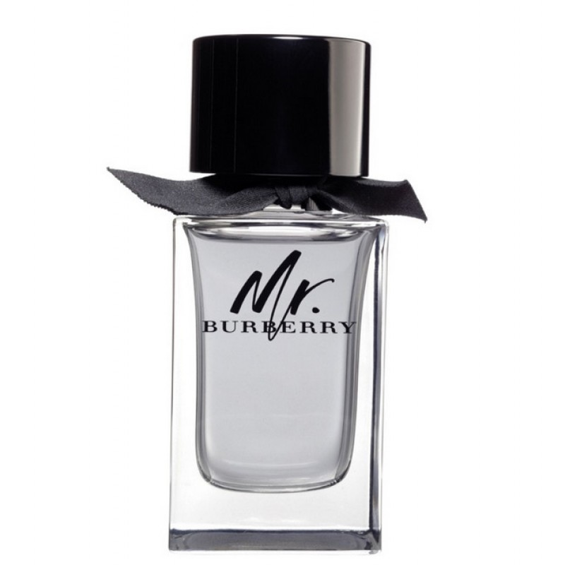 Burberry Mr.Burberry 100 ml
