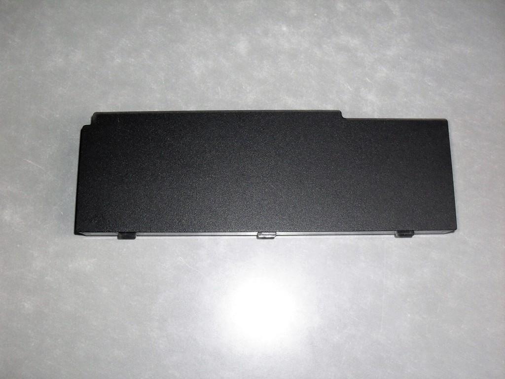 Аккумулятор для ноутбука Acer 5930G Оригинал!!!