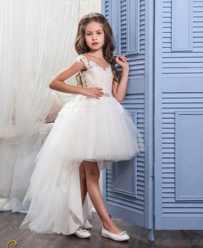 a356b5a7016 Продаю детские праздничные платья. оригинальные модели в Москве - Барахолка  Бебиблога