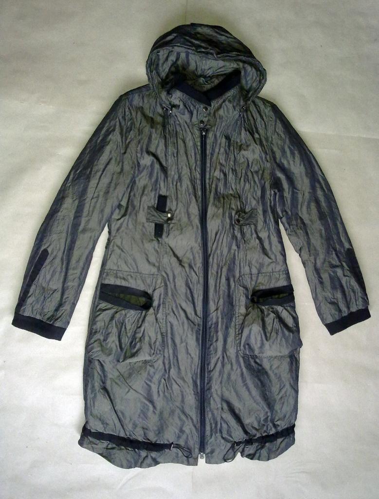 Пальто куртка женское,размер 48 50 L Германия