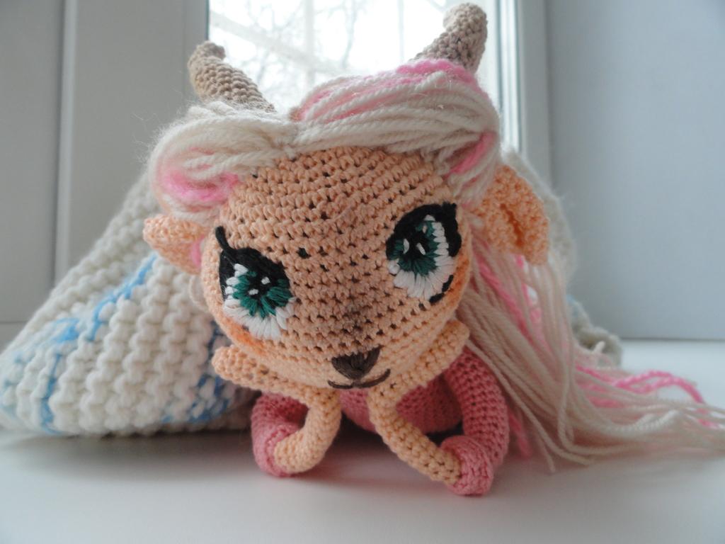 том, купить вязаную куклу ручной работы в москве родитель является