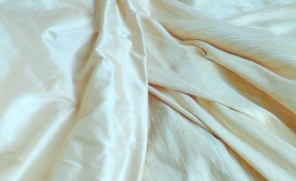 Шторы и ткани элитные Luigi Bevilacqua дисконт