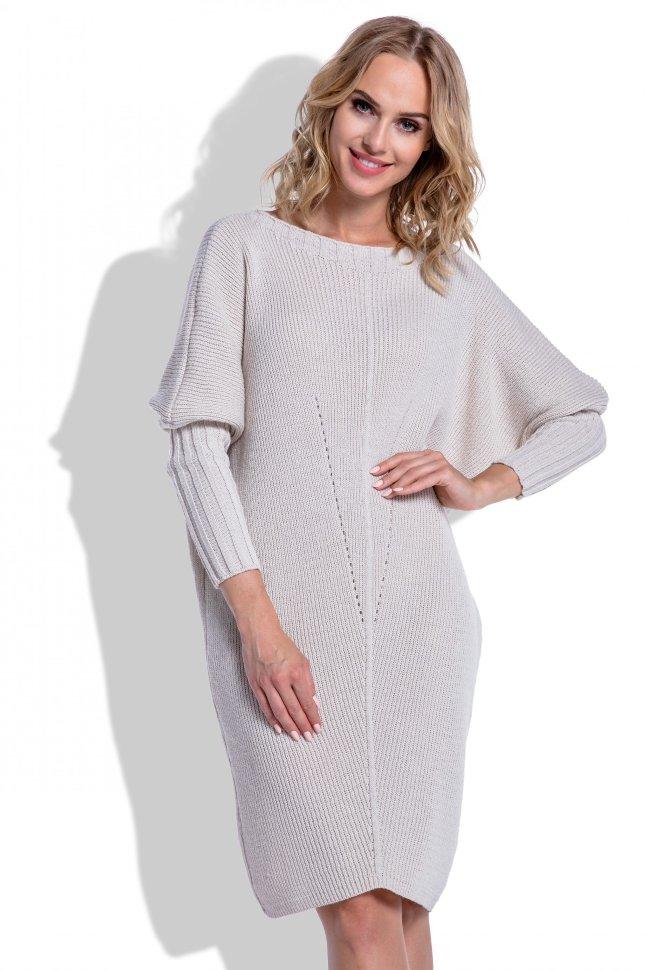 c5351b4f2ff Продаю Шикарное теплое платье Польша в Москве - Барахолка Бебиблога