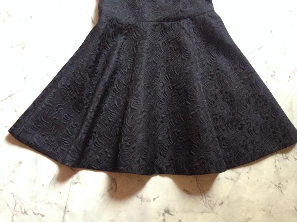 Нарядное платье размер S