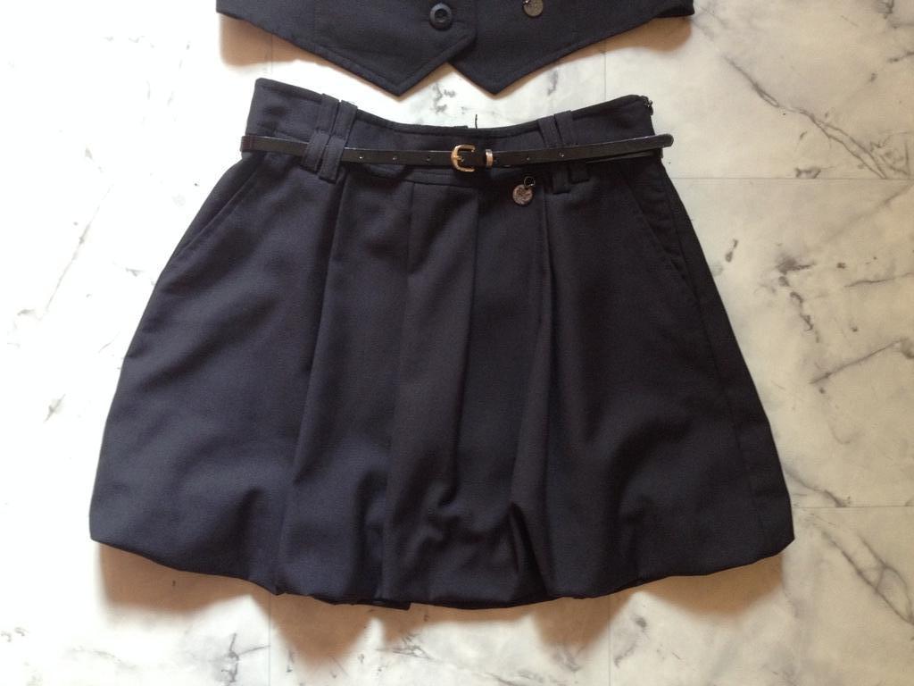 Школьные платья, юбки Alessandro Borelli