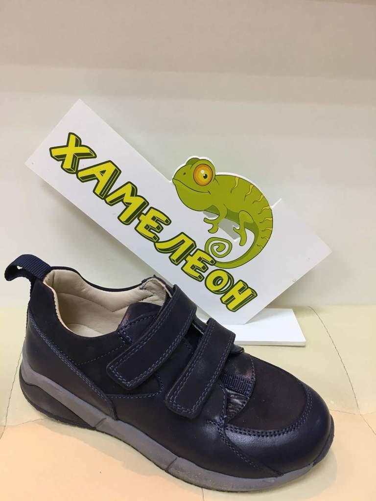 кроссовки новые,Турция