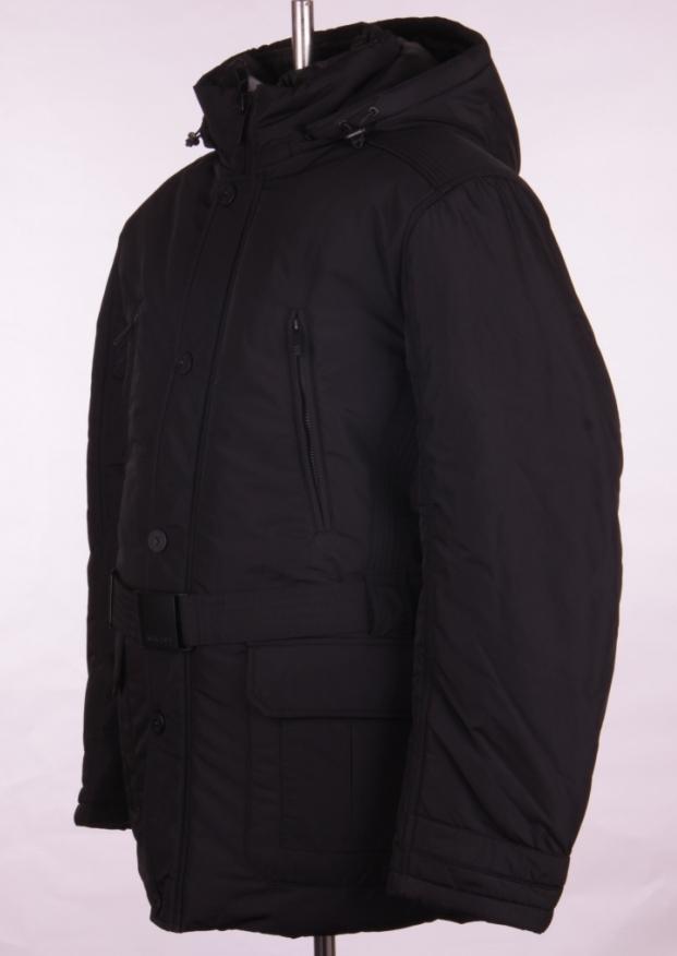 Куртка новая мужская, 58 р-р