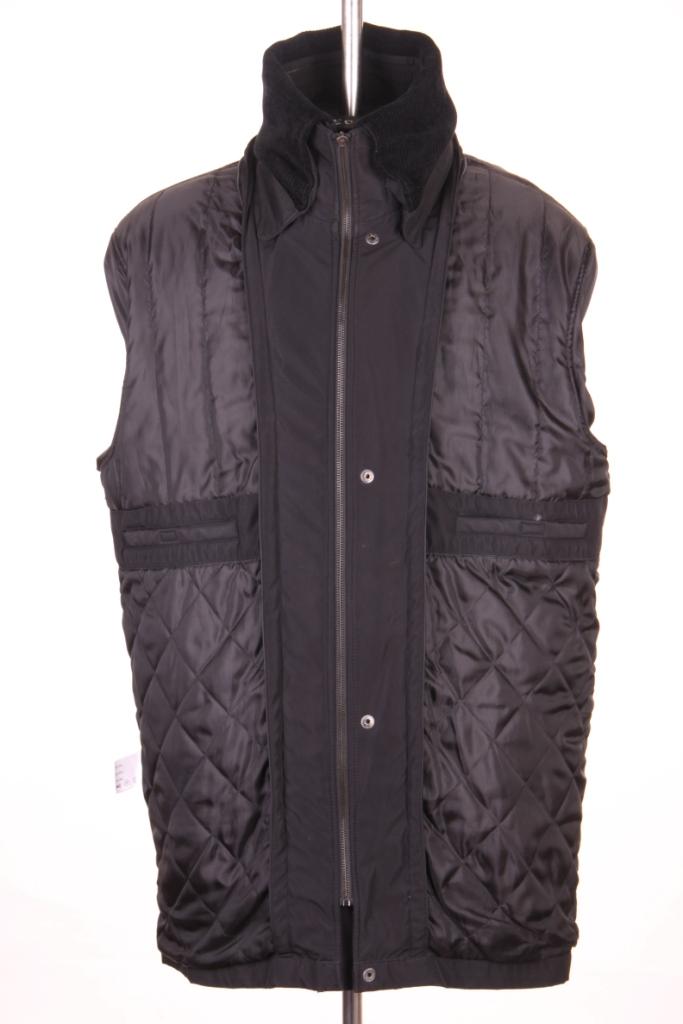 Куртка новая с пух.подстёжкой, 58 и 60 р-ры