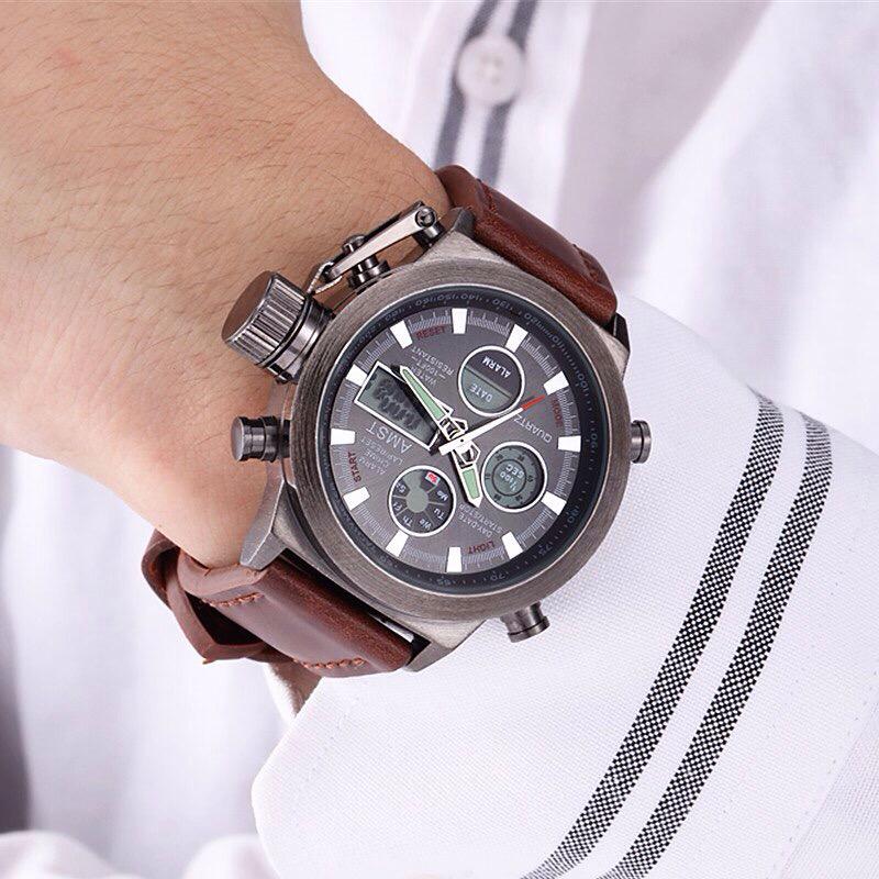 для купить часы наручные мужские amst проверить пригодность