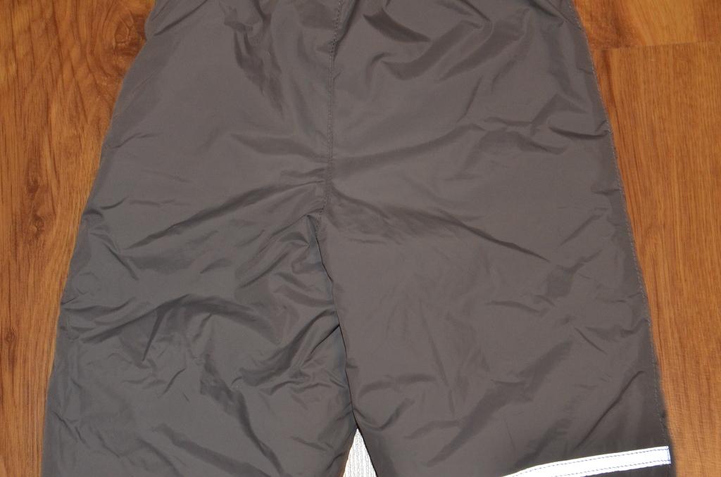 Зимний костюм куртка + полукомбинезон Kerry 80+ 6