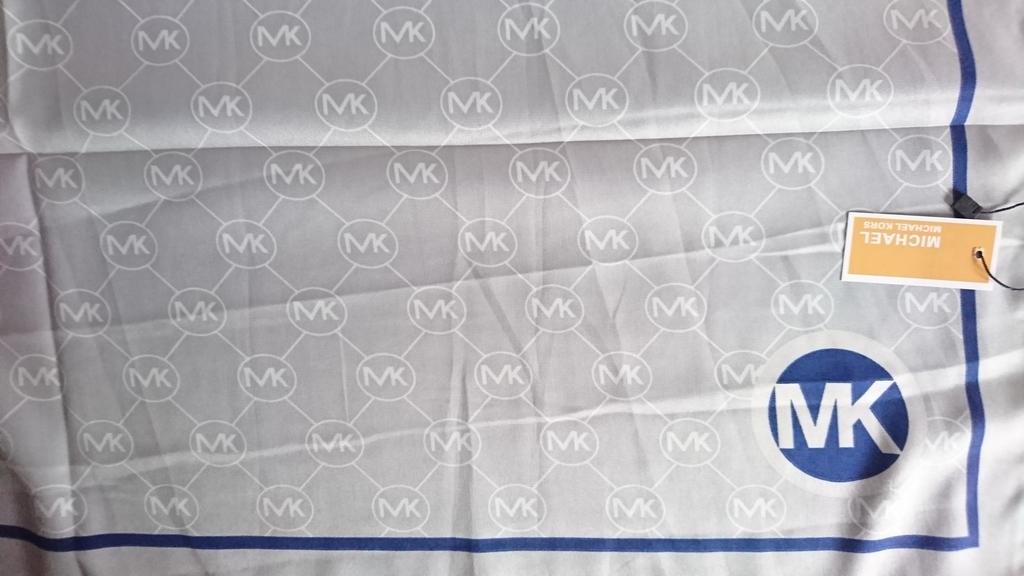 Платок Michael Kors