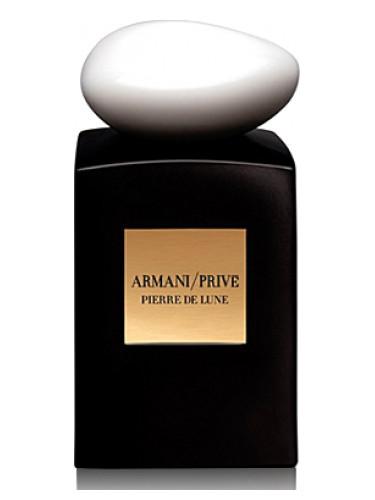 Armani Prive Pierre de Lune 100 ml Tester
