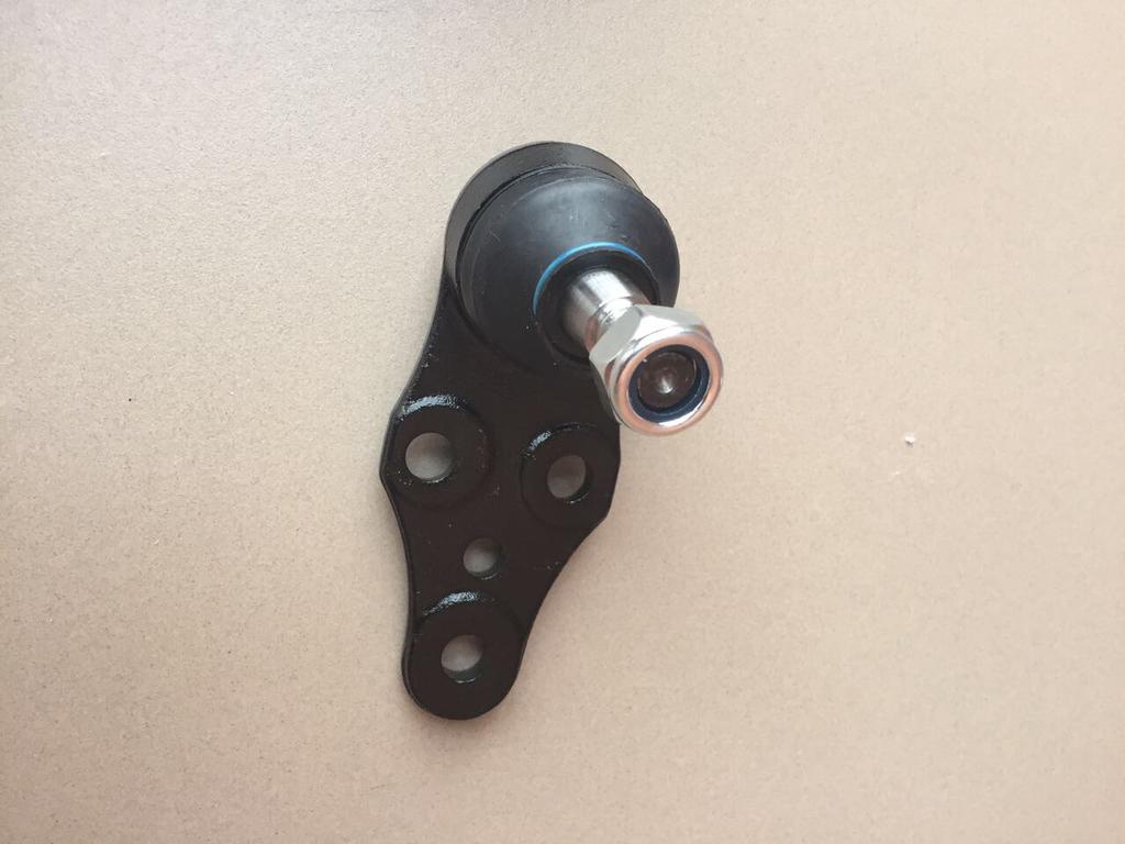 шаровая опора daewoo Opel 94788122, amdbj116