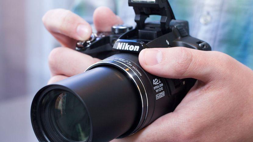 способы применения фотоаппарата матвейчук